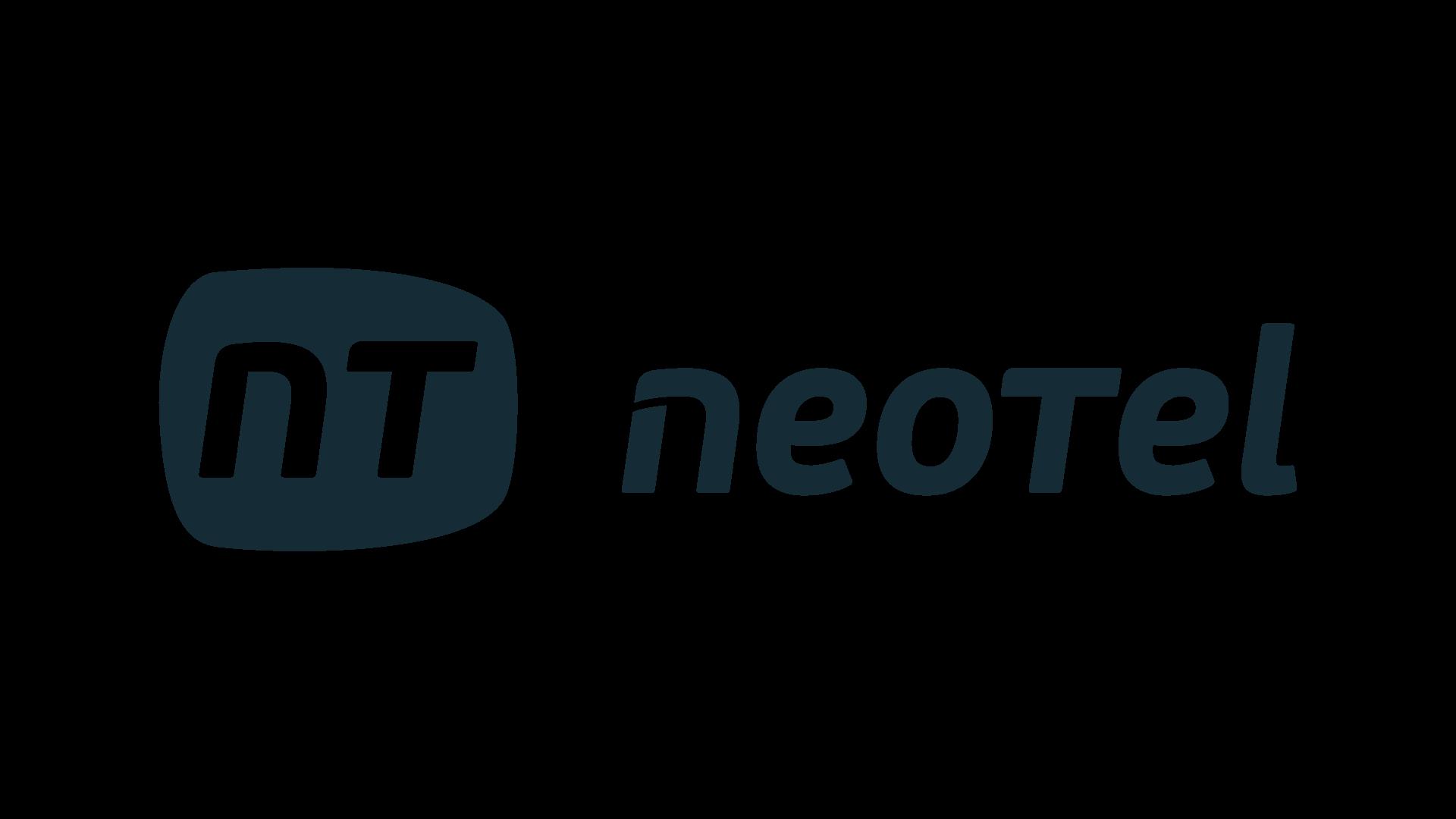 logo neotel